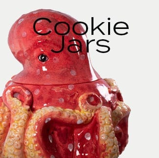 CookieJarHeader