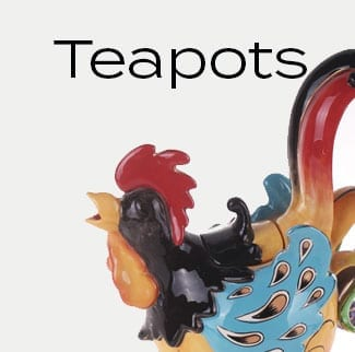 TeapotsHeader
