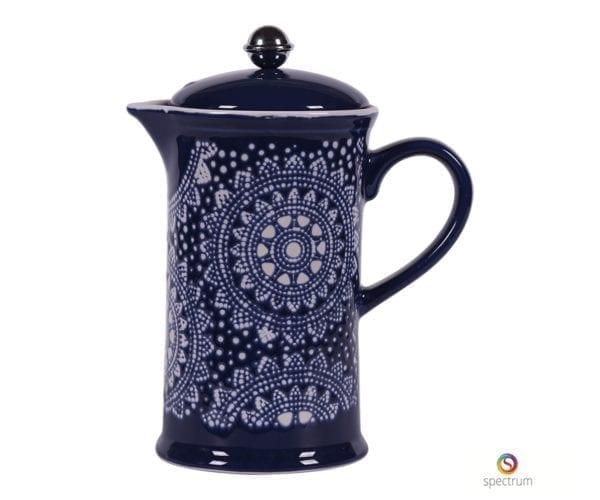 Montrose French Coffee Pot