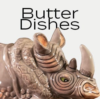 Butter Dish Header