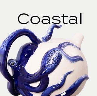 CoastalHeader