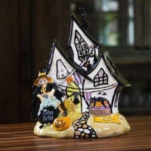 Girtys Dirtys Candle House