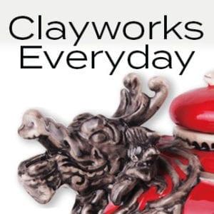 Everyday Clayworks
