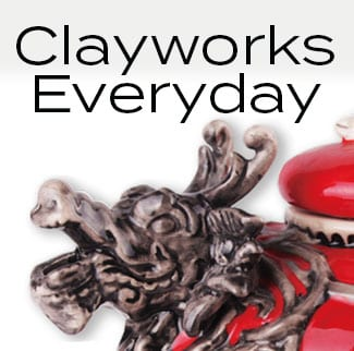 Clayworks Everyday