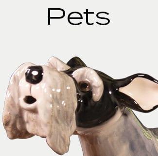 PetHeader