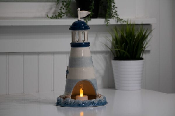 Coral-Cove-Candle-House2